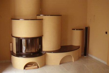 kaminbau kamine kamin fen in leipzig und chemnitz. Black Bedroom Furniture Sets. Home Design Ideas
