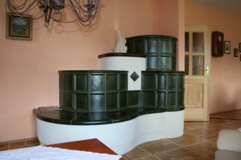 exklusive kamine f r leipzig fr hauf kachel fen kamin. Black Bedroom Furniture Sets. Home Design Ideas